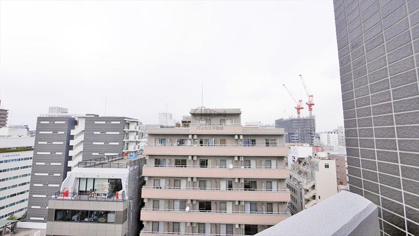 エスライズ堺筋本町