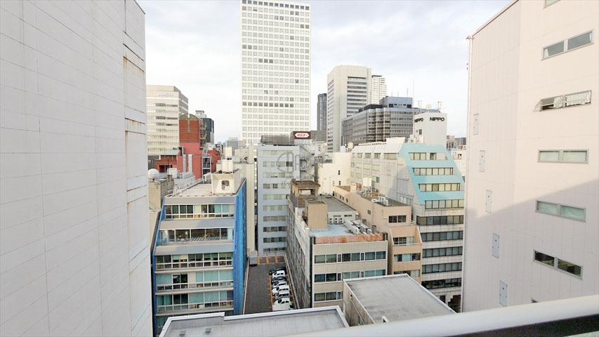 Core本町(コア本町)
