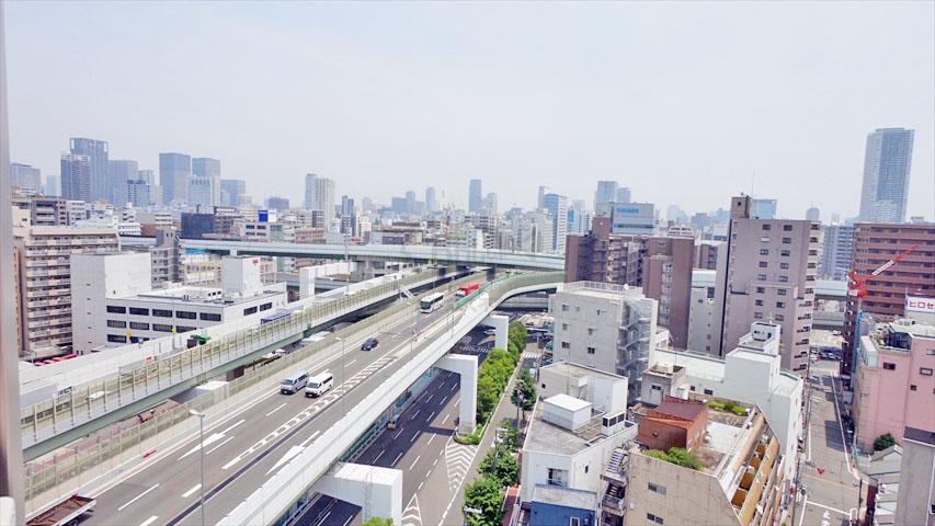 KAISEI阿波座│賃貸・管理・中古マンション売買|最大仲介手数料無料